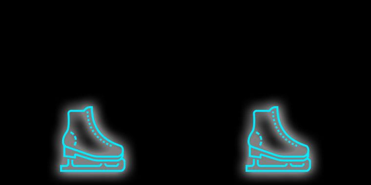 Anniversaire Laser Games